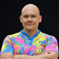 Петухов Вячеслав Владимирович