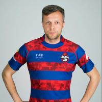 Пискарёв Никита Анатольевич
