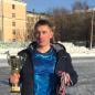Прозоров Юрий Сергеевич