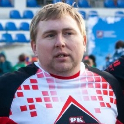 Родионов Евгений Иванович