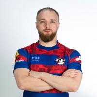 Сухарев Денис Вячеславович