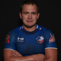 Трошенков Александр Евгеньевич