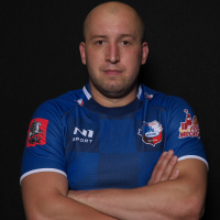 Трошенков Дмитрий Евгеньевич