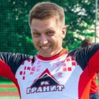 Тукмаков Сергей Владимирович