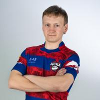 Федосов Вадим Владимирович