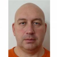 Хутиев Петр Александрович