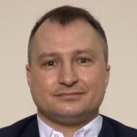 Черковский Михаил Сергеевич