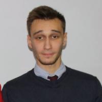 Чернышов Александр Валерьевич