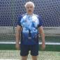 Шишов Александр Николаевич