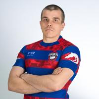 Шмаков Алексей Николаевич