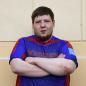 Гришин Дмитрий Борисович