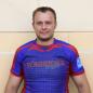 Турков Виталий Павлович