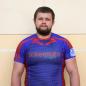 Дёмкин Никита Евгеньевич
