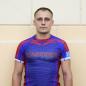 Пономаренко Николай Анатольевич