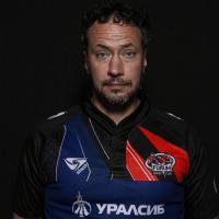 Щеглов Юрий Юрьевич