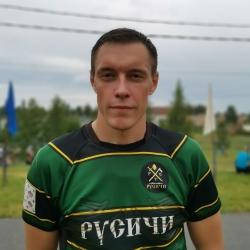 Погула Григорий Александрович