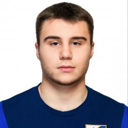 Абалихин Никита Алексеевич