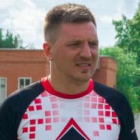 Ерхов Виктор Сергеевич