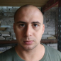 Пошехов Дмитрий Павлович