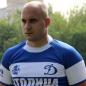 Филиппов Илья Михайлович