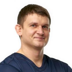 Козырь Эдуард Мирославович