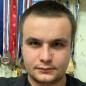 Сизинцев Андрей Евгеньевич