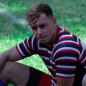 Елагин Алексей Сергеевич