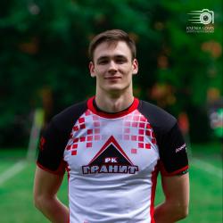 Ткаченко Валентин Геннадьевич