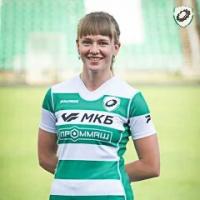 Бодина Екатерина Андреевна