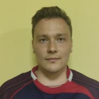 Афонин Петр Алексеевич