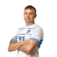 Воробей Александр Васильевич