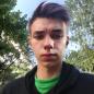 Клещенков Никита Александрович