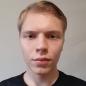 Хрущенко Артем Сергеевич