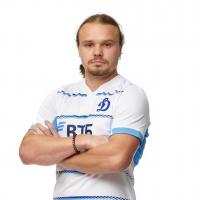Строков Никита Андреевич