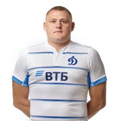 Бовтрель Сергей Анатольевич