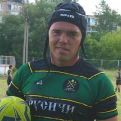 Гришин Егор Юрьевич