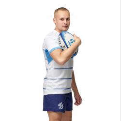 Брезгунов Игорь Сергеевич