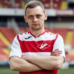 Гришин Павел Михайлович