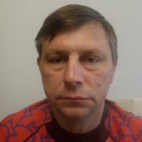 Гришко Алексей Валерьевич