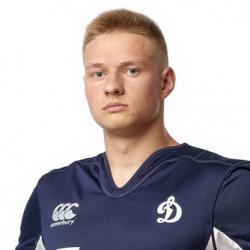 Гуйван Станислав Игоревич