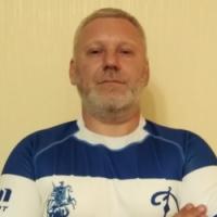 Ефремов Игорь Борисович
