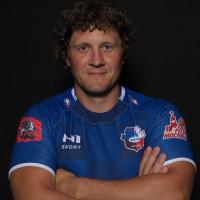 Жуков Олег Валерьевич