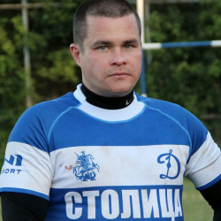 Никифоров Юрий Витальевич