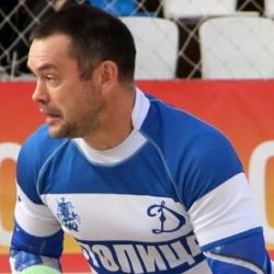 Тищенков Андрей Сергеевич