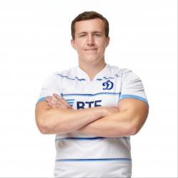Белобородов Евгений Викторович