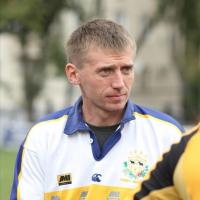 Куликов Алексей