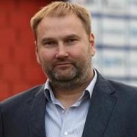 Бартенев Денис