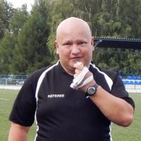 Макаров Максим