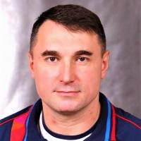 Зимнухов Владимир
