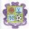 ГБОУ Школа  17